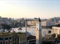 """""""The Independent"""": Tirana në krye të qyteteve për të vizituar në 2019"""