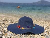 Janar-qershor, 11.3% turistë më shumë se një vit më parë vizituan Shqipërinë
