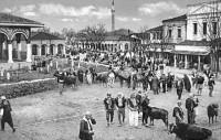 2014-a,  400-vjetori i themelimit të Tiranës