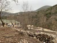 Qendra e fshatit piktoresk të Dukatit së shpejti me pamje të re