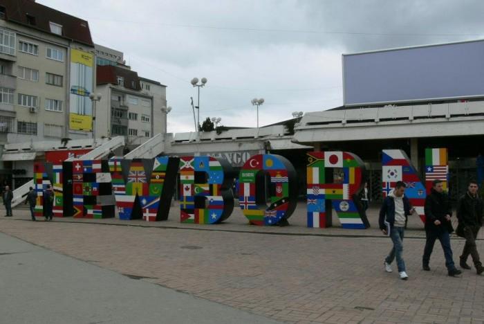 Kosova si pjesë e Strategjisë Kombëtare të Turizmit