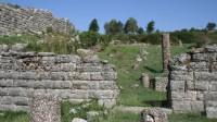 Gurëzeza, qyteti ilir me vlera historike dhe natyrë mbresëlënëse