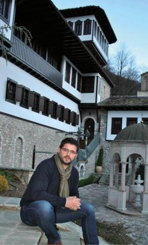 Marin Mema:  Shqipëria tjetër është ajo e vërteta