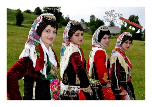 L'Albania – amore mediterraneo