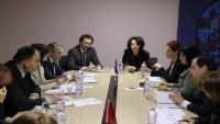 Formësohet zyrtarisht tregu i përbashkët turistik Shqipëri-Kosovë
