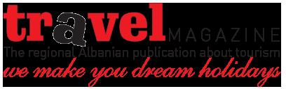 Albanian Travel Magazine - We Make You Dream Holidays