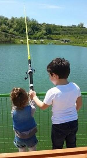 Vetëm turizmi lokal mund ta zhvillojë  Shqipërinë rurale