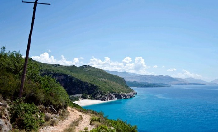 Best Destinations 2013 - Albania is considered value for money