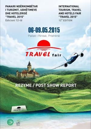 Panairi Ndërkombëtar i Turizmit në Prishtinë – 12 vjet histori suksesi