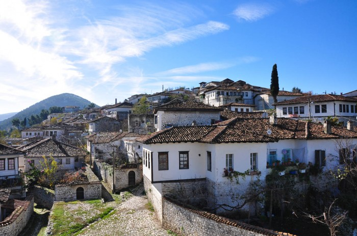 Albania meridionale tra storia, natura e sapori. Dal 21 al 27 luglio 2014