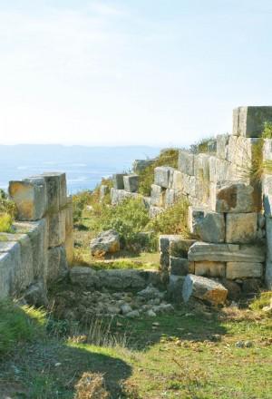 Bylisi i bylinëve dhe i Ilirisë