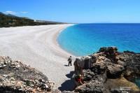 """""""The Sun"""": Shqipëria, një Kroaci e re"""