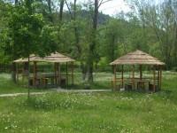 Farma Sotira, një parajsë në zemër të natyrës
