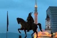 La Stampa: 48 orë në bukuritë e kryeqytetit shqiptar