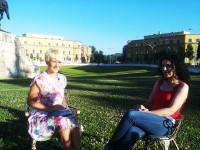 Flora Xhemani Baba: Destinacionet e 2014-ës në Shqipëri i takojnë plotësisht turizmit aktiv.