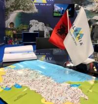 Shqipëria pjesë e panairit ndërkombëtar të turizmit BIT Milano 2019
