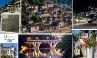 """300 ditë me diell në vit,   për të vizituar """"Qytetin e Bardhë"""""""