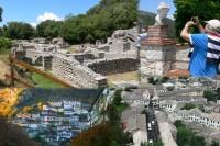 Zviceranët: Shqipëria s'është vend për turizëm masiv