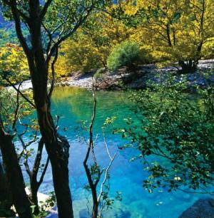 Gjirokastra siç (nuk) e njihni - ajo e piknikëve në natyrë...