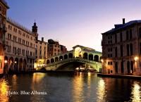Venecia, ëndërr që s'mbaron…