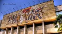 Forum: Muzetë duhet  të dalin nga muzetë